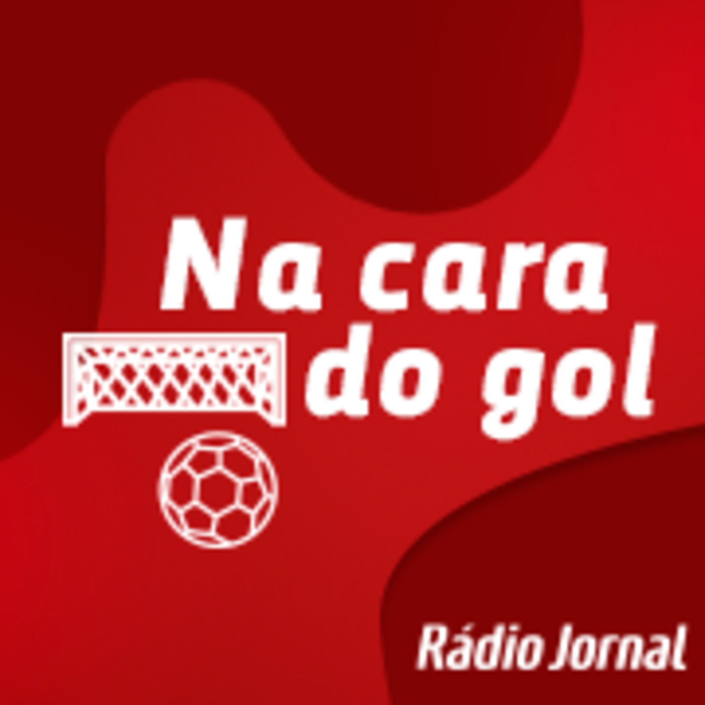 Rádio Jornal